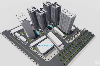 Nhượng lại căn hộ Charm City 1PN, 48m2, giá gốc 1,19 tỷ thu về 60 triệu. Đã đóng 15%, LH 0932656040