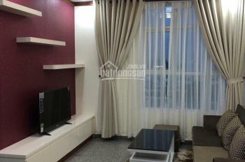 Chung cư Thủ Thiêm Sky, 2PN nội thất đẹp giá 11 triệu/tháng, 0707634648