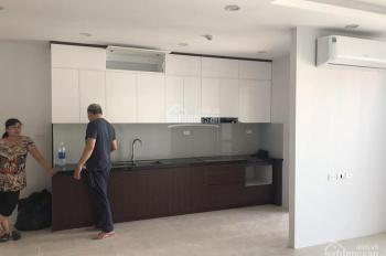 Bán căn hộ 94m2 chung cư AZ Lâm Viên, giá 28,5tr/m2, vào tên trực tiếp CĐT. LH 0941001606