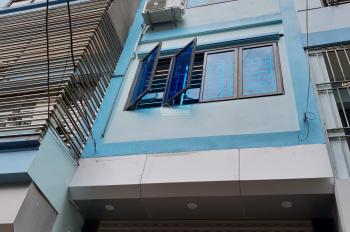Cho thuê mặt bằng kinh doanh Phú Đô, Mỹ Đình, diện tích 100m2, giá 9.5tr/th