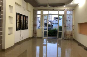 Văn phòng mới, khang trang, đường Điện Biên Phủ, 35m2 giá chỉ 10tr/tháng, LH: 0938348583