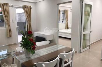Chính chủ gửi bán căn hộ Biconsi Phú Hòa 90m2, 2.45 tỷ TL. LH: 0903 569 439 Hoài Linh