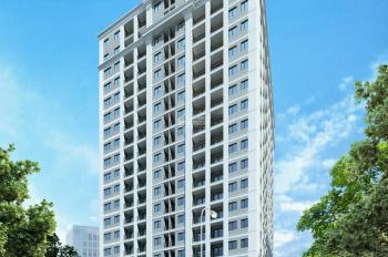 Chỉ 210tr mua ngay căn hộ Saigontel đẳng cấp nhất thành phố Bắc Giang - QLDA 0907 832 328