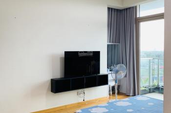 Bán căn hộ 3PN có ban công rộng, view thoáng giá chỉ 36 triệu/m2. LH ngay Ms Vân 0909796766