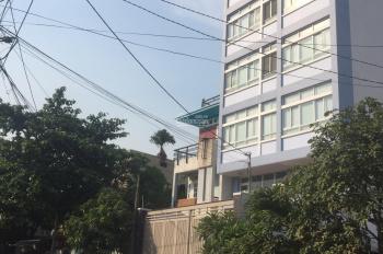 Bán nhà MT đường 27, Hiệp Bình Chánh, DT: 5x19m, giá 7,39 tỷ