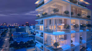 6 căn Sky Villa còn lại cuối cùng của Serenity sky villas Giá bán từ chủ đầu tư, chiết khấu khủng