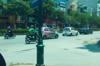 Cho thuê đất làm TM dịch vụ nhà hàng, sự kiện, Nguyễn Văn Cừ, Long Biên. LH: Mrs. Bình 0916380367