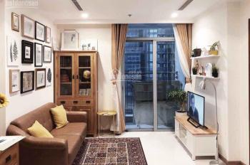 Cho thuê CH Gold View chỉ 17 tr/th, 2PN, 2WC, full nội thất, giá tốt nhất thị trường. LH 0909943694