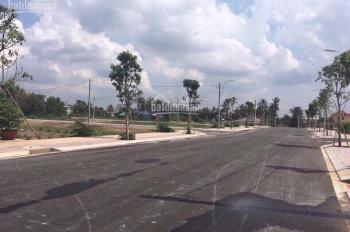 Sang gấp lô góc Thanh Sơn Residence, DT 172m2, giá 20triệu/m2