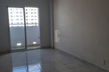 Cho thuê căn hộ Hoàng Quân MT Nguyễn Văn Linh, 3,5tr - 4,5/th nhà trống, nội thất