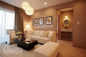 Cập nhật hàng ngày 100% căn hộ Dolphin Plaza: 74m2-133m2-152-164m2-171-186-198m2 giá chỉ từ 10tr/th