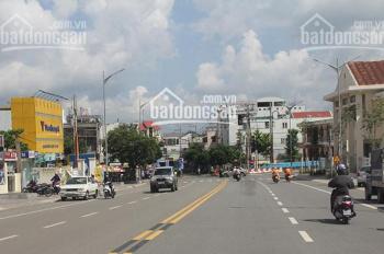 Chính chủ bán gấp 3 lô đất Bình Nhâm, Thuận An, BD, sổ hồng riêng, giá 1,2 tỷ/95m2, 0931106799 Mỹ