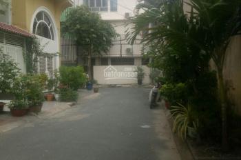 Bán nhà MTNB 149/33 Bành Văn Trân, phường 7, Tân Bình, 3 lầu mới cực kỳ đẹp, ở liền