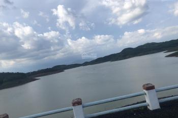 Cần tiền bán gấp nhà ngay cổng dự án Nam Đà Lạt, giá: 1tr/m2. LH: 0868999279