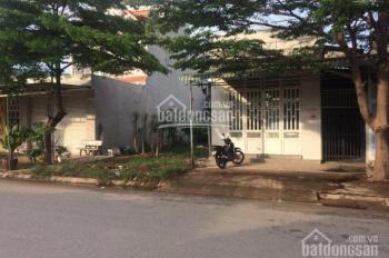 Bán đất Nguyễn Chí Thanh, Thuận An, Bình Dương, SHR, thổ cư 100%, giá: 1,2 tỷ/90m2, LH: 0931106799