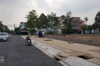 Bán đất chợ Tân Tiến, Đồng Phú chỉ 4,4tr/m2, DT: 150m2, SHR, thổ cư 100%, LH: 0777188697