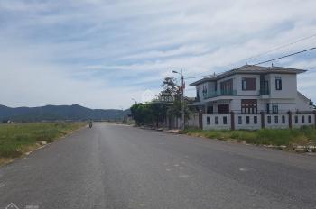 Bán đất nền trung tâm TX Hoàng Mai - Nghệ An - LH 038.512.8262