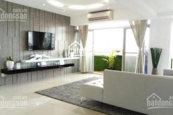 Cho thuê căn hộ cao cấp Phú Mỹ Hưng Q7, DT 150m2 giá 20 triệu rẻ nhất PMH. LH: 0918 78 61 68