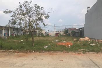 Vợ chồng cần bán gấp mảnh đất ở KĐT mới Bình Dương (gần Đại Nam) đường 16m, kế bên KCN 0359751788