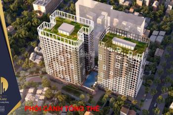 The East Gate - Kim Oanh Group phát triển & độc quyền, 926tr căn studio. LH 0938434950