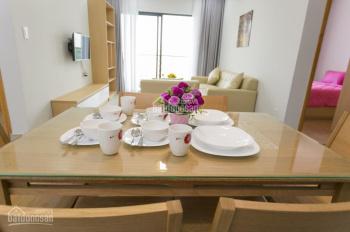 Bán căn hộ 2PN EverRich Infinity giá chỉ 4.9 tỷ, full nội thất, sổ hồng ngay. LH 0906.74.16.18