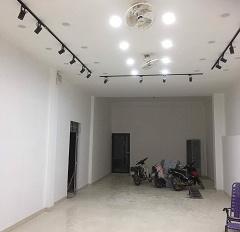 Chính chủ cần cho thuê mặt bằng 46 Trần Phú, P. Thắng Lợi, Buôn Ma Thuột, Đắk Lắk