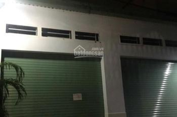 Bán nhà cấp 4 DT (8x38m) MT Hương Lộ 3, Q Bình Tân, Aeon Tân Phú, giá 32 tỷ. LH 0902578982 Mr Hiển