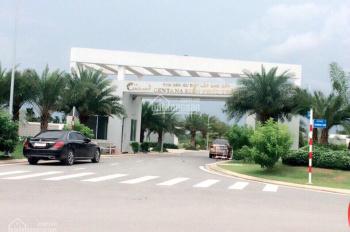 Cnetana Điền Phúc Thành, đường 20m, giá 41 triệu/m2