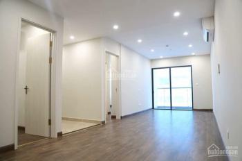 (Cho thuê gấp) căn 2PN cơ bản 85m2 chung cư Việt Đức giá 9 tr/tháng. LH: Hoa 0909626695