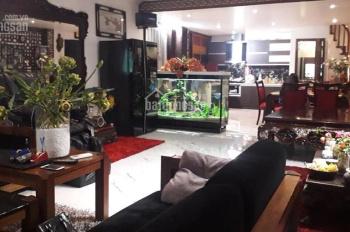 Bán nhà đẹp Phan Chu Trinh, Hoàn Kiếm, 90m2, 5 tầng, giá 14 tỷ, tặng toàn bộ nội thất
