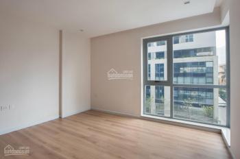 (Chính chủ) cho thuê căn hộ Rivera Park 2PN, 78m2, đã có nội thất cơ bản, 9 tr/th. Hoa 0909626695