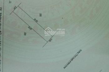 Đất mặt tiền Nguyễn Văn Linh cụm L1 lô 25B, giá 1 tỷ 2, LH 0961920246
