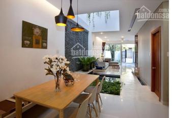 Bán gấp căn nhà Quách Văn Tuấn K300 - P12, Quận Tân Bình, 4m x 20m, C.4, 11.6 tỷ