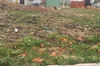 Bán gấp đất KDC hiện hữu, XD tự do, 67m2 ngay TT chợ Thủ Đức P. Trường Thọ, giá 57 triệu/m2