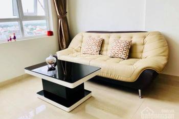 Cho thuê căn hộ The CBD 2 - 3PN, giá từ 7tr - 10tr/tháng. LH 0989234964