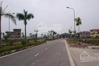Bán đất mặt tiền đường số 2, P Bình An, Q2. DT 12x26m, giá 25 tỷ