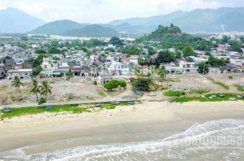 Cần bán 90m2 lô Góc 2 mặt tiền đất Marine City, 3 mặt giáp biển Vũng Tàu chỉ 400tr