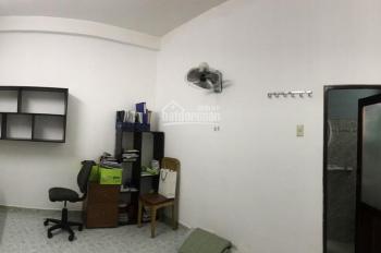 Cho thuê phòng đẹp có toilet riêng, giá rẻ 3 tr/th - Gò Vấp, diện tích 16m2 - gần bệnh viện 175