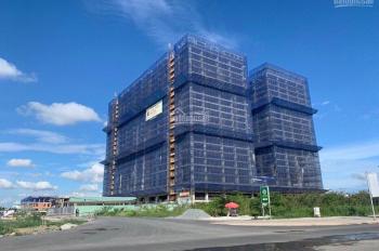 Tìm hiểu căn hộ Q7 Boulevard, tặng vàng giao dịch, TĐ Hưng Thịnh, mở đợt 1, Khả Ngân: 0933 97 3003