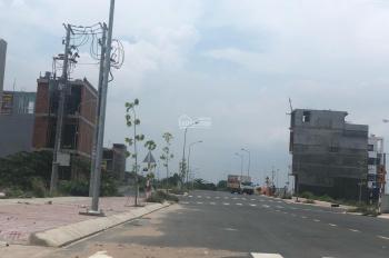 Có 2.000m2 đất Chơn Thành đối diện KCN xây trọ, sân banh, xây villa, KD giá 1 tỷ, LH 0962607550