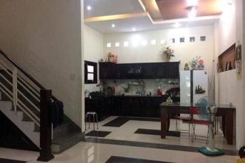 Bán nhà mặt tiền Đặng Dung - Phước Long. Diện tích 170m ngang 6,5m.LH: 0905391197