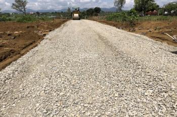 Bán đất thổ cư 100% xây tự do vị trí đắc địa đón đầu nút thắt cao tốc