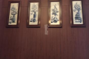 Bán nhà 3 tầng DT 103m2 đường Cổ Linh, tổ 6 Thạch Bàn, kinh doanh được, giá 6.2 tỷ