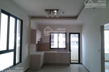 Cần tiền bán gấp căn hộ Era Town, 90m2 2pn, view đẹp,full nội thất  1 tỷ 780 triệu: Lh 0902 952 838