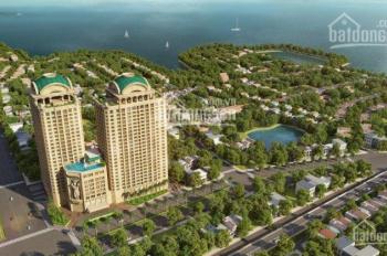 Chủ đầu tư bán ưu đãi tháng 11 nhận ngay chung cư 59 Xuân Diệu, D'. Le Roi Soleil, CĐT 0913201444