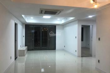 Cho thuê căn hộ chung cư tại Nam Phúc - Le Jardin 3PN 124m2 giá 27,792 triệu - Call 0901 492 315
