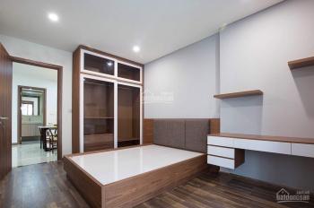 Bán căn hộ chung cư 2PN, 81m2, Screc Tower, Quận 3, giá 3,1 tỷ full NT. LH: 0905.663.734