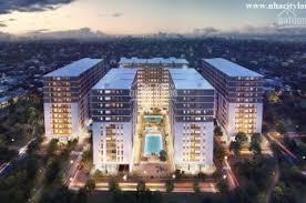 Cityland cho thuê nhà 2 căn đôi mặt tiền có thang máy tại trung tâm Gò Vấp, LH 0979 30 2828