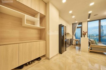 Chuyên cho thuê căn hộ Masteri Millennium giá tốt nhất thị trường. LH A. Nhật 0931288333