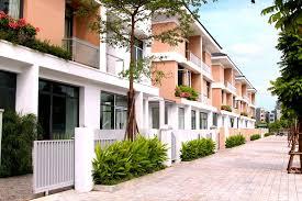 Cho thuê biệt thự An Phú Shop Villa - KĐT Dương Nội, tiện KD làm văn phòng. LH: 0982 545 767